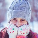 Keep Healthy Naturally This Winter
