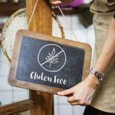 Gluten Free Diet and Coeliac Disease