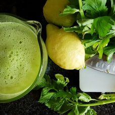 AGuide to Detoxing