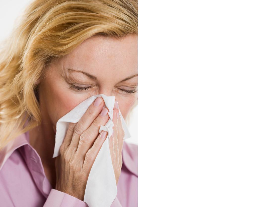 Flu Advice
