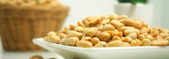 Food Sensitivity Test Ulverston