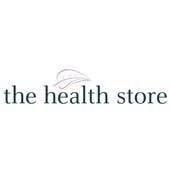 Health Food - Appleseeds Health Store