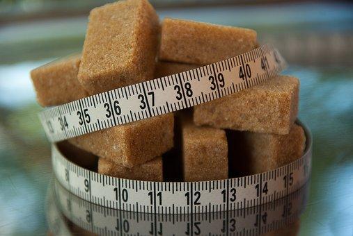 The Hidden Truth of Sugar - Appleseeds Health Store, Ulverston