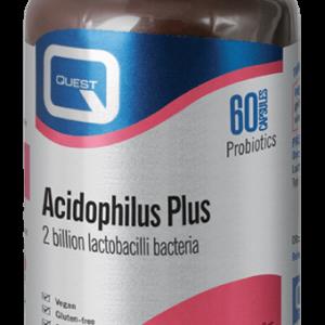 Quest Acidophilus
