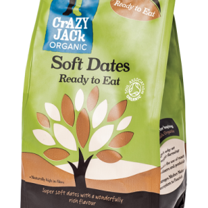 Crazy-Jack-RTE-Soft-Dates-