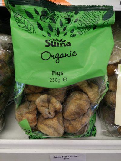 suma org figs