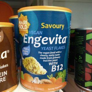 engevita b12