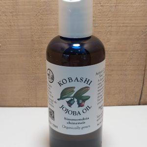 kobashi jojoba