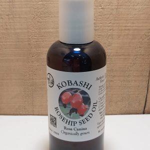 kobashi rosehip